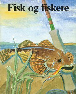 fiskogfiskere