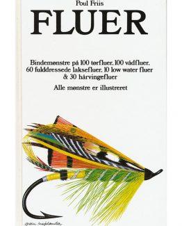 fluerbog